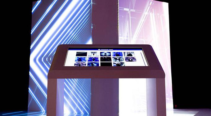 «Appollo Digital» продемонстрировал технологии будущего на Psychologies Day