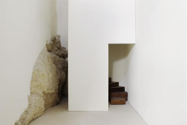 Фото №11 - Точка минимума: минимализм как образ жизни