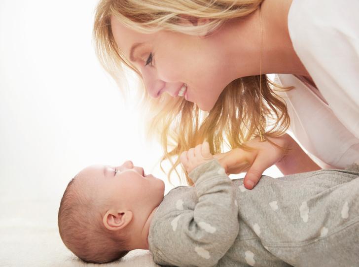 Фото №1 - Tous посвятили кампанию женщинам, которые стали мамами во время пандемии