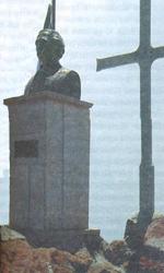 Фото №3 - Отшельник из Овьедо