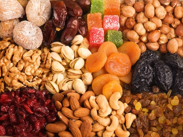 Фото №4 - Худеем правильно: главные ошибки во время диеты