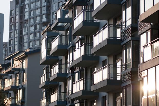 Фото №1 - Моё по праву: как получить квартиру в наследство