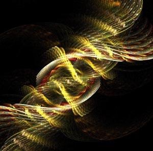 Фото №1 - Анализ ДНК можно провести онлайн