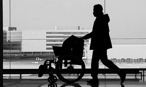 Фото №1 - С каждым годом в России становится больше детей с инвалидностью. Какими болезнями они страдают?
