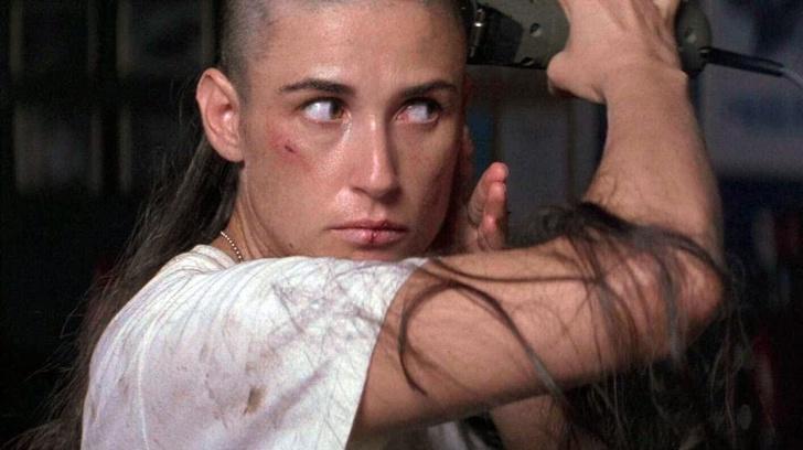 Фото №1 - В команду военно-морского спецназа США впервые зачислена женщина