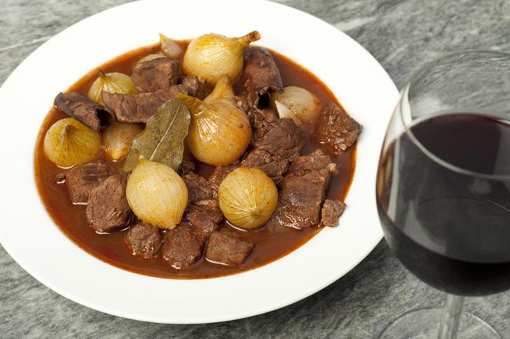 Фото №2 - Три рецепта критской кухни