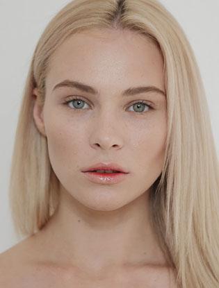 Фото №4 - Три идеи для макияжа на корпоратив от YSL