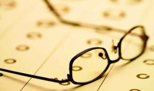 Фото №1 - На офтальмологическом конгрессе ветеранам вернут зрение