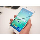 Смартфон SAMSUNG А5/С6