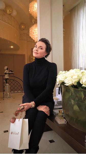Фото №6 - От Лизы Арзамасовой до Веры Васильевой: кто отметит юбилей в 2020 году