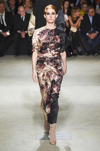 Фото №12 - Будущие модные тренды, которые вы захотите уже сейчас