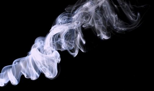 Фото №1 - Главный фтизиатр России считает курильщиков пофигистами