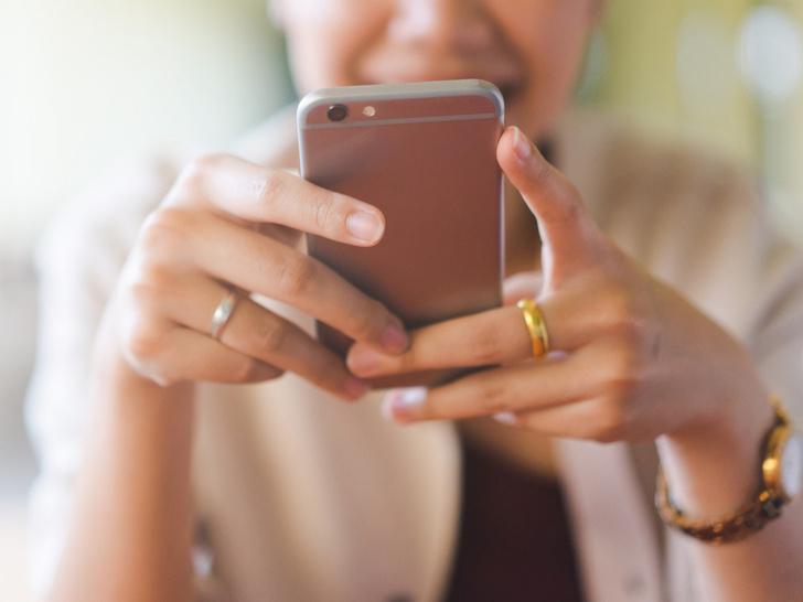 Фото №2 - Сетевой этикет: 11 правил общения в интернете, которые не стоит нарушать
