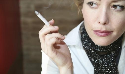 Фото №1 - Сотрудник табачной компании рассказал, почему россиян так легко приучить к курению