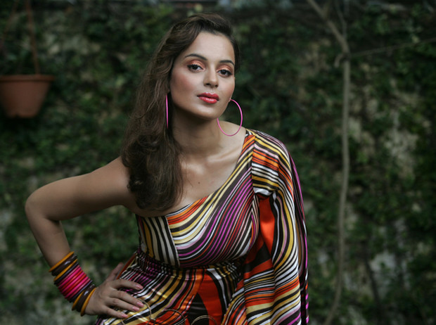 Фото №19 - Голливуд, подвинься: 7 потрясающих звезд индийского кино