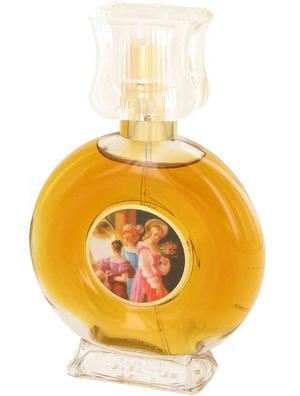 Фото №8 - Золотой запас: любимые ароматы Одри Хепберн, Мэрилин Монро и других звезд прошлого столетия