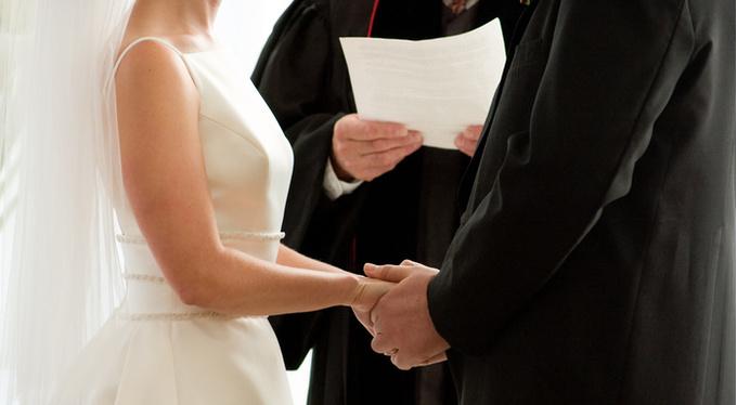 Я замужем и счастлива. Я что, одна такая?