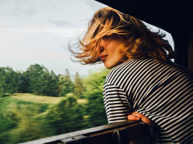 Фото №7 - Как справиться с беспричинным плохим настроением