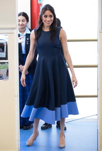 Фото №12 - Главный цвет 2020 года: какой и как его носить