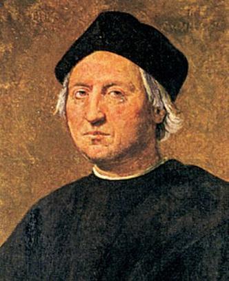 Фото №1 - Три открытия Колумба, которые дорого обошлись Европе