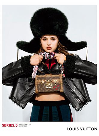 Фото №21 - Поколение «next»: почему мир моды вращается вокруг миллениалов