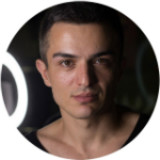 Артем Мхитарян