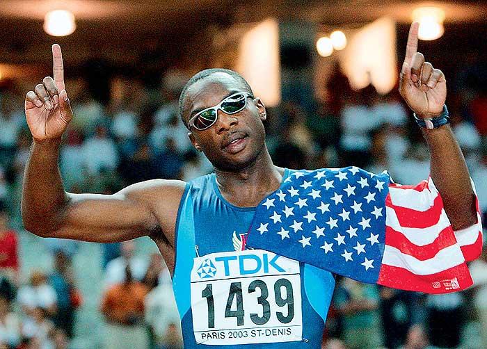 Фото №3 - Почему нельзя победить допинг