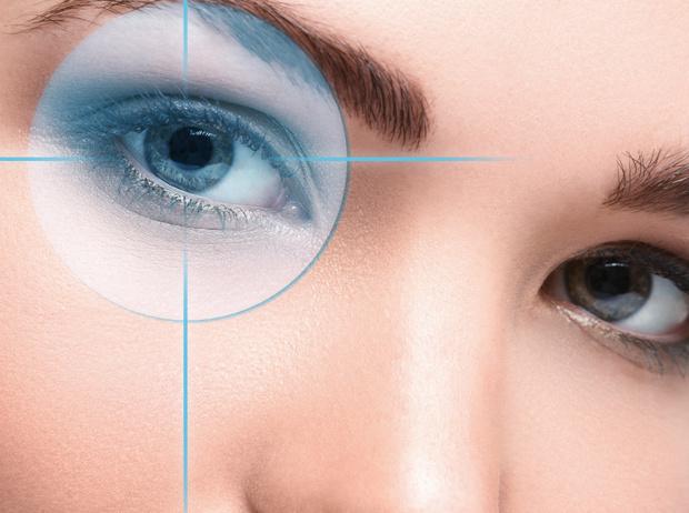 Фото №3 - 10 мифов и фактов о лазерной коррекции зрения