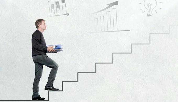 Ломаем систему: как перестать все успевать