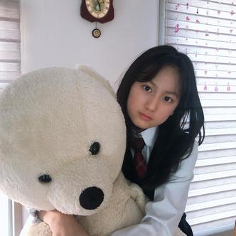 Фото №17 - 10 милых и очень талантливых корейских детей-актеров