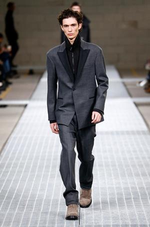 Фото №4 - Чтобы костюмчик сидел: основные ошибки мужского гардероба