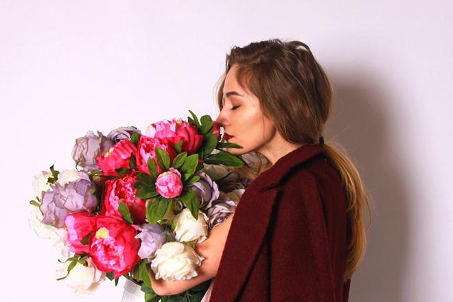Фото №1 - 25 красивых подарков на 8 Марта