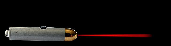 Фото №4 - Опыт: лучевой сгибатель