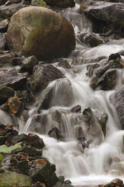 Фото №10 - Водопад в иные миры