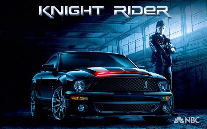 Фото №3 - Рабочая лошадка: 10 главных ролей Ford Mustang в истории кино
