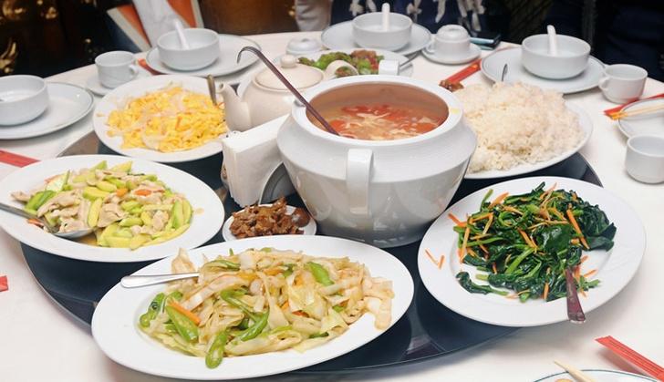 Фото №1 - Три полезных блюда разных стран мира