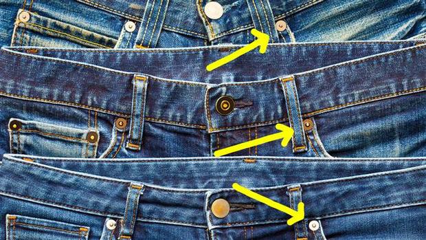 Фото №3 - 5 фактов об одежде, которые тебя удивят