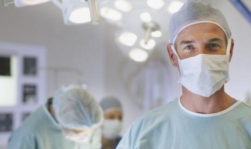 Фото №1 - Россияне доверяют государственной медицине в три раза больше, чем частной