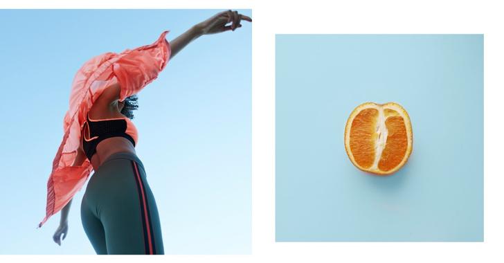 Фото №3 - Диета «голубых зон»— как она помогает организму оставаться молодым и здоровым