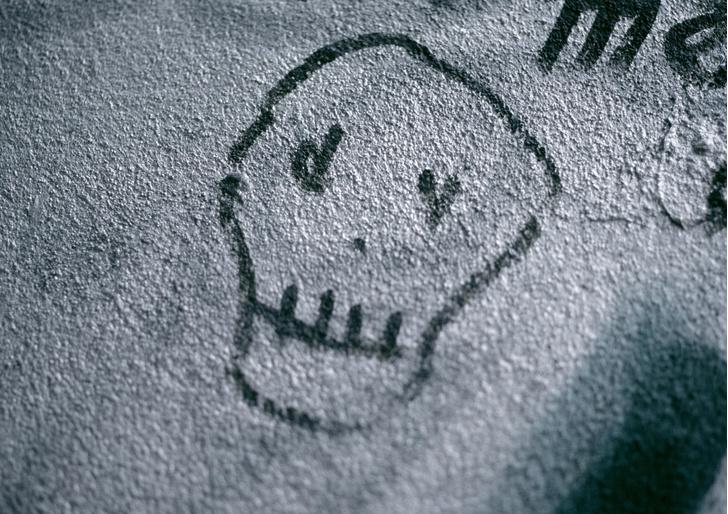 Фото №1 - Ученые выяснили, что чувствуют люди перед смертью
