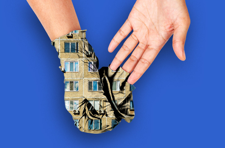 Фото №1 - Купи-продай: что такое альтернативная сделка