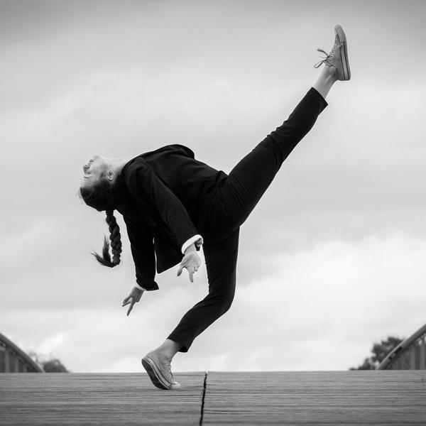 Фото №1 - Как найти в себе талант к определенной профессии?
