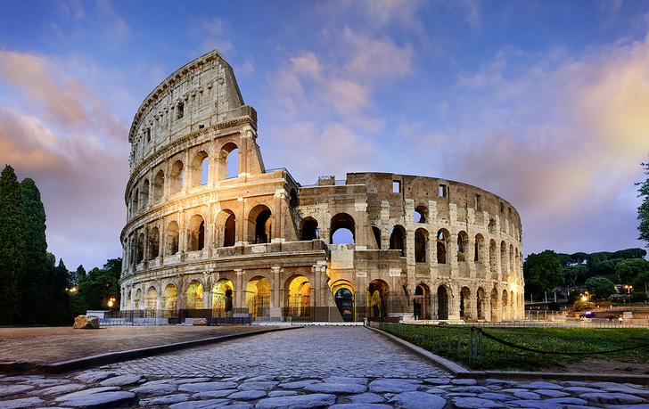 Фото №4 - Неронные связи: 7 мифов о римском императоре