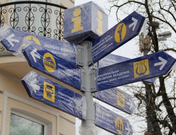 Фото №3 - Красноярск: мечты о Нью-Йорке и бронзовый инспектор