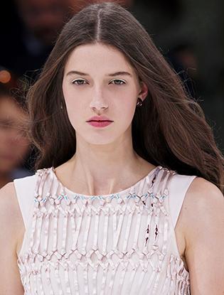 Фото №38 - Главные тенденции макияжа для лета 2015