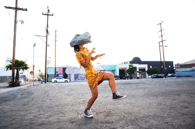 Фото №3 - Гид и геймер: кем подрабатывают подростки в разных странах