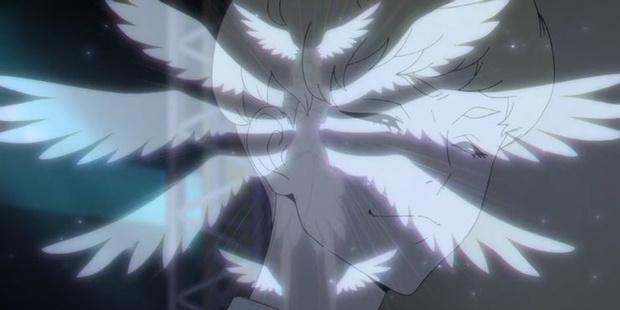 Фото №8 - 10 самых обаятельных злодеев из аниме 💔