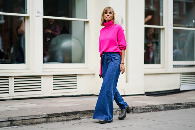 Самые модные брюки этой весны: 3 актуальные модели