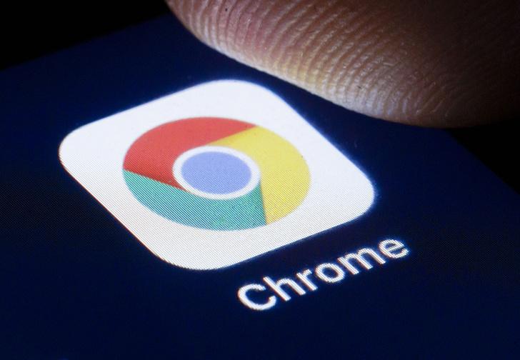 Фото №1 - На Google подали коллективный иск в пять миллиардов долларов за слежку в режиме «инкогнито» в браузере