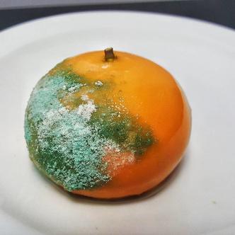 Фото №2 - А вы бы съели? Мир без ума от этих отвратных десертов